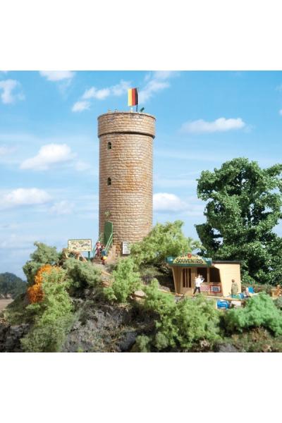 Auhagen 13279 Наблюдательная башня 1/120