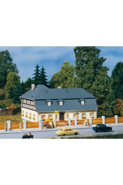 Auhagen 13306 Жилой дом Muhlenweg 1 1/120