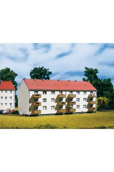 Auhagen 13332 Дом многоквартирный 1/120
