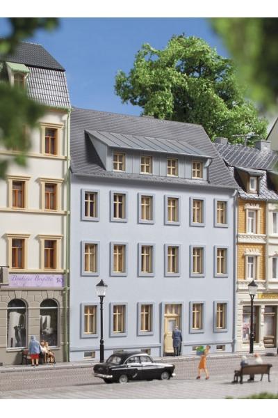 Auhagen 13340 Городской дом Markt 4 1/120
