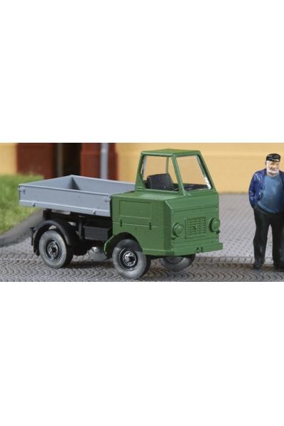 Auhagen 41644 Multicar M22 1/87
