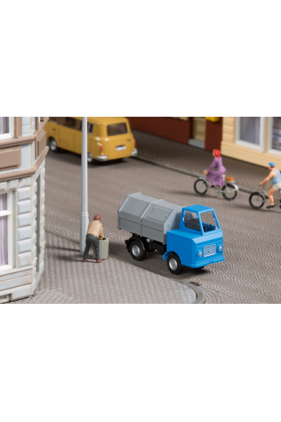 Auhagen 41645 Multicar M22 H0