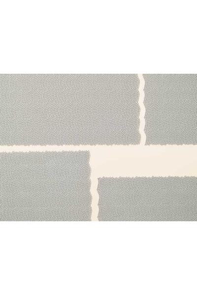 Auhagen 42576 Декоративная панель булыжная мостовая 105 x 200 mm 1/120