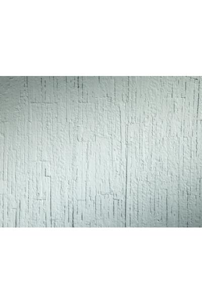 Auhagen 52434 Пластины бетон 200 x 100мм Н0/ТТ