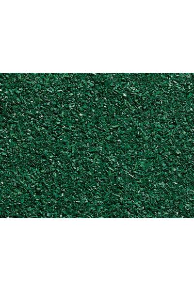 Auhagen 60801 Опилки зелёные