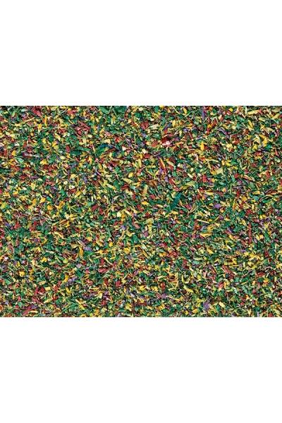 Auhagen 60814 Опилки цветные