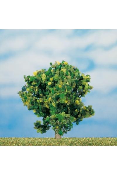 Auhagen 70929 Набор деревьев 4шт