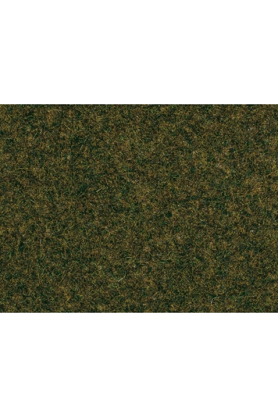 Auhagen 75593 (Трава тёмно-зелёная)