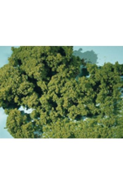 Auhagen 76979 Кустарник (листва) светло-зелёный 1000мл