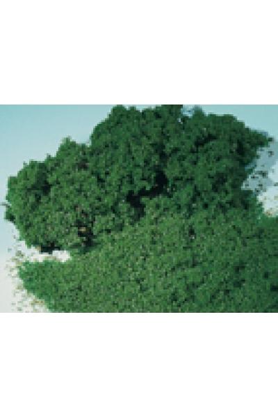 Auhagen 76981 Кустарник (листва) зелёный 1000мл