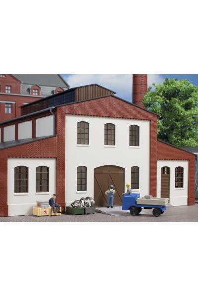 Auhagen 80718 Расширение фабрики 94 x 86 mm 1/87