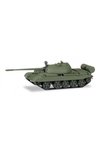 Auto 146113 Танк Т-55 1/87