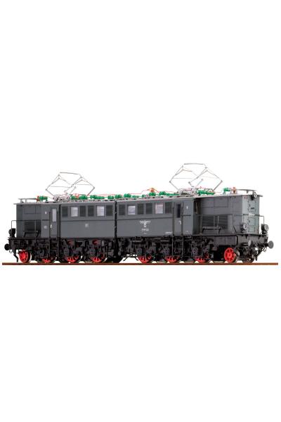 Brawa 43022 Электровоз E 95 DRG Epoche II 1/87