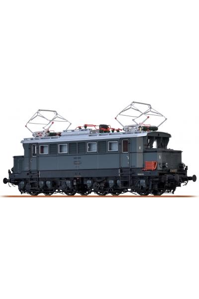 Brawa 43400 Электровоз E44 007 DRG Epoche II 1/87