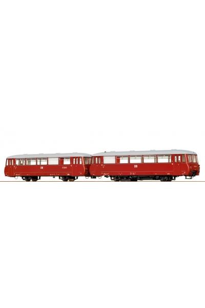Brawa 44120 Schienenbus BR172 DR 1/87