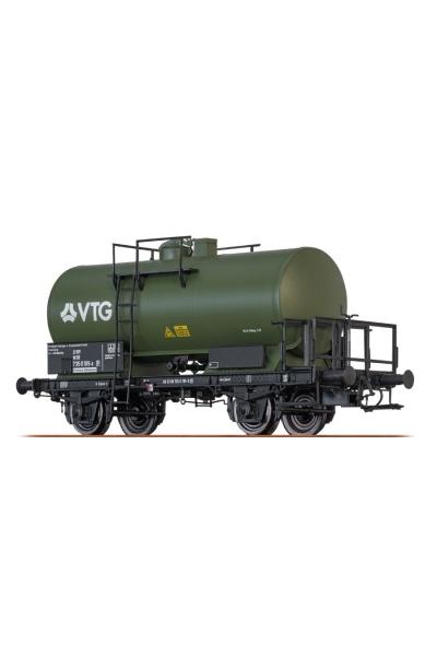 Brawa 49234 Цистерна VTG DB Epoche V 1/87