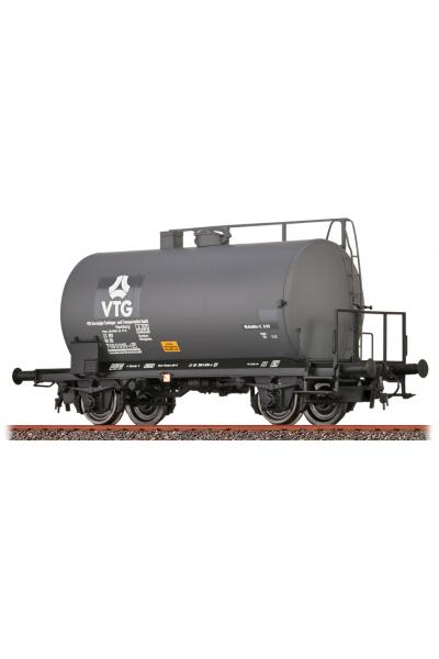 Brawa 50004 Вагон Z VTG DB Epoche IV 1/87