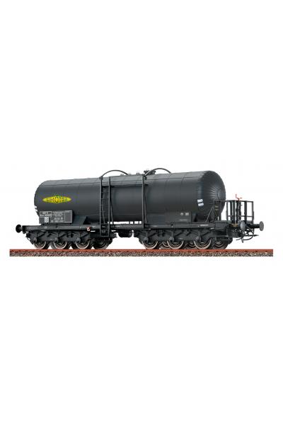 Brawa 50505 Цистерна Scywf SNCF Epoche III 1/87