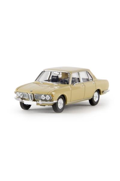 Brekina 13601 Автомобиль BMW 2500 Lim 1/87