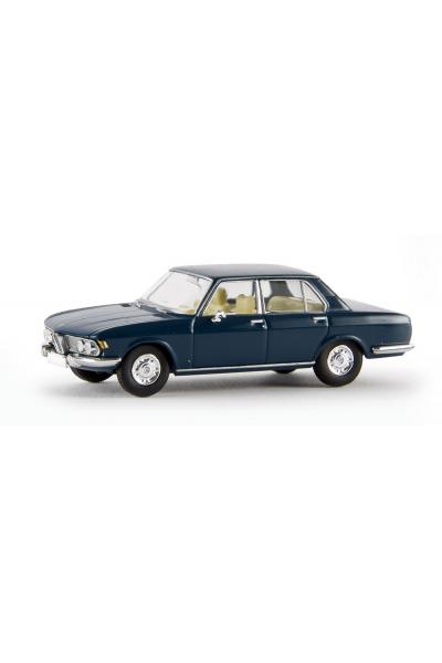 Brekina 13602 Автомобиль BMW 2500 Lim 1/87