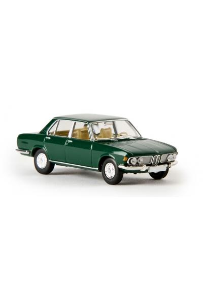 Brekina 13603 Автомобиль BMW 2500 Lim 1/87