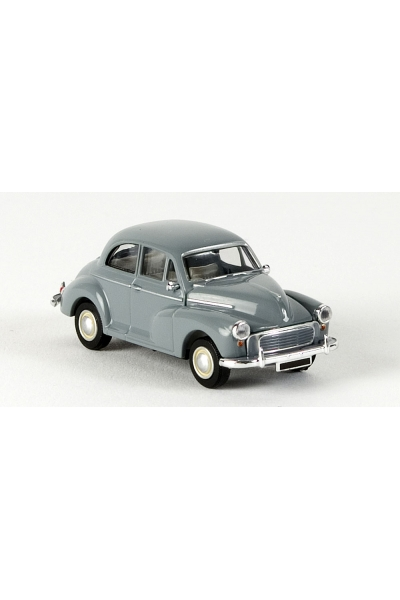 Brekina 15203 Автомобиль Morris Minor 1/87