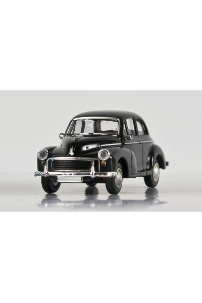 Brekina 15205 Автомобиль Morris Minor 1/87