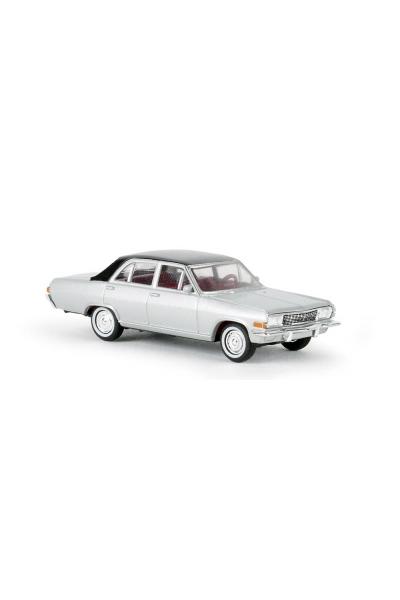 Brekina 20756 Автомобиль Opel Diplomat V8 Epoche III 1/87
