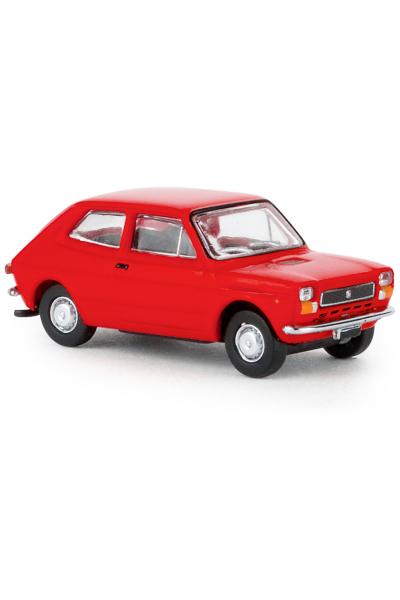 Brekina 22500 Автомобиль Fiat 127 1/87