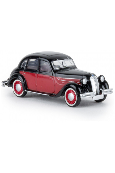 Brekina 24555 Автомобиль BMW 326 1/87