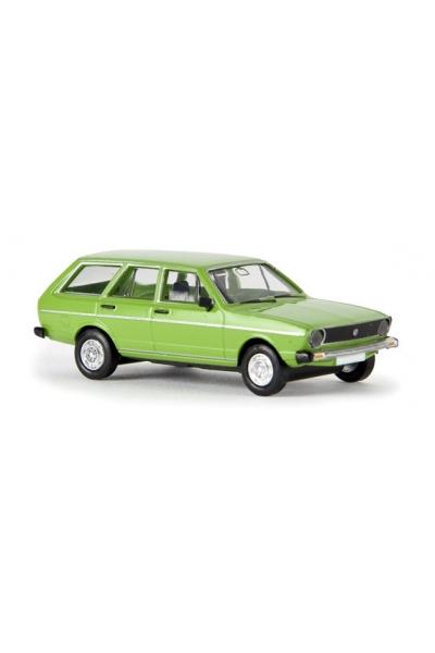 Brekina 25600 VW Passat L Variant 1/87