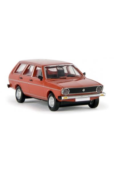Brekina 25601 VW Passat L Variant 1/87