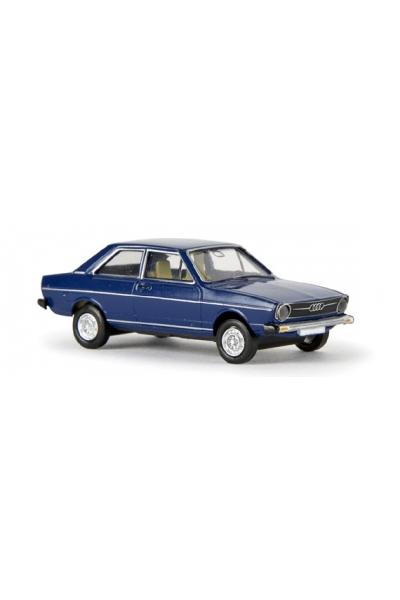 Brekina 28200 Audi 80 L 1/87