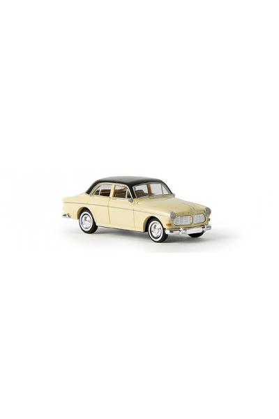 Brekina 29232 Автомобиль Volvo Amazon 4-t 1/87