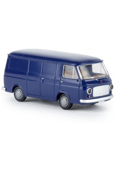 Brekina 34455 Автомобиль Fiat 238 Kasten 1/87