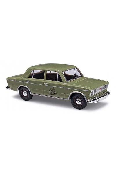 Brekina 50513 Автомобиль Lada 1500 Goldene Ähre 1/87