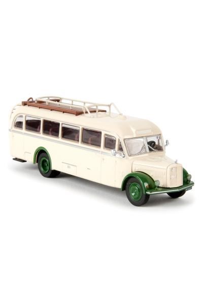 Brekina 58080 Автобус Graf & Stift 120 ON 1/87