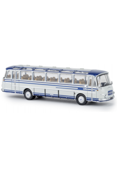 Brekina 58205 Автобус Setra S 12 1/87
