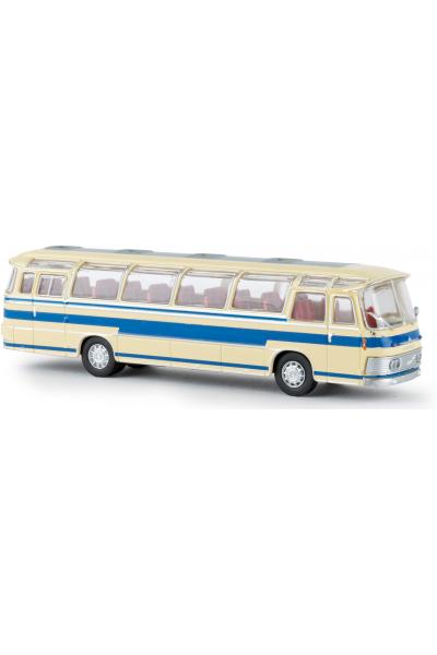 Brekina 58233 Автобус Neoplan NS 12 1/87