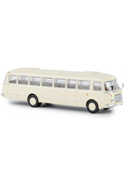 Brekina 58250 Автобус Skoda 706 RTO 1/87