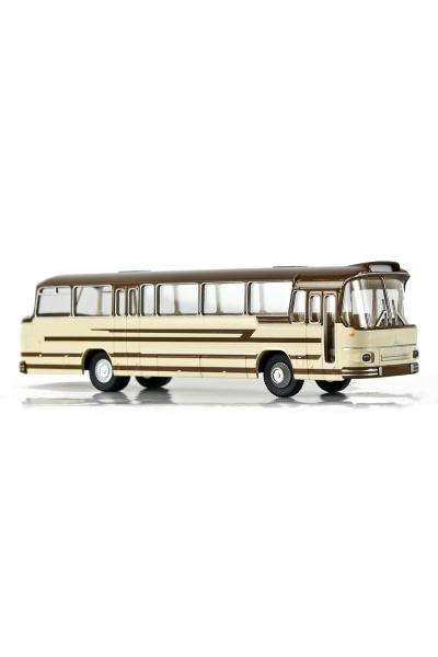 Brekina 59508 Автобус Magirus 150LS Reisebus 1/87
