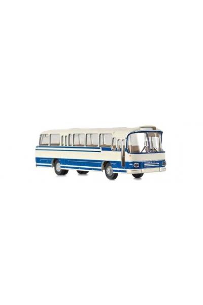 Brekina 59509 Автобус Magirus 150LS Reisebus 1/87