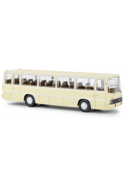 Brekina 59653 Автобус Ikarus 255 Reisebus 1/87