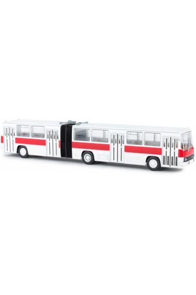 Brekina 59701 Автобус Ikarus 280 1/87