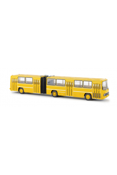 Brekina 59706 Автобус Ikarus 280 1/87