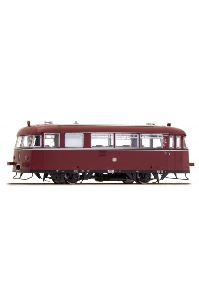 Brekina 64401 Дизельпоезд VT 95 905 Triebwagen DB Epoche IIIb 1/87