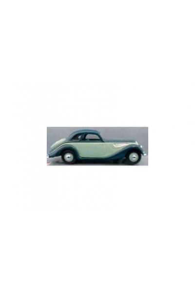 Busch 40200 Автомобиль BMW 327 Limousine Epoche II 1/87