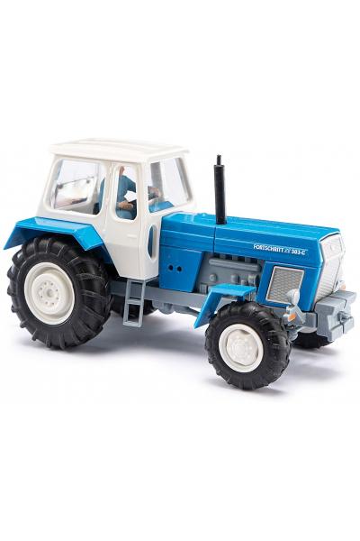 Busch 42855 Трактор ZT 303 1/87