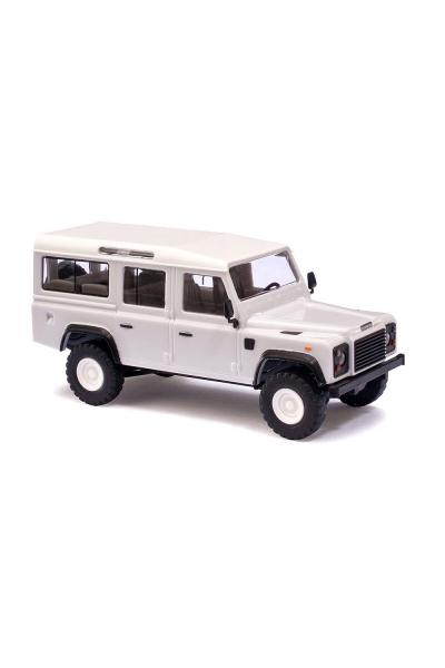 Busch 50300 Автомобиль Land Rover 1/87