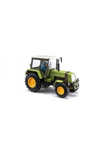 Busch 50420 Трактор ZT 323 LPG 1/87